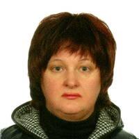 Ветошко Наталья Игнатьевна