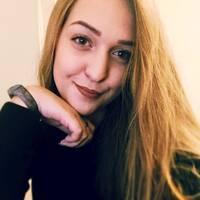 Домань Юлита Валерьевна