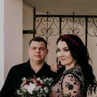 Вагайцев Сергей Алексеевич