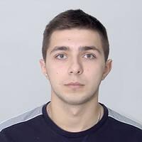 Козубовский Николай Владимирович