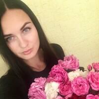 Демид Виктория Владимировна