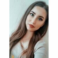 Моисеенко Анастасия