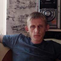 Шостак Александр Тадеушевич