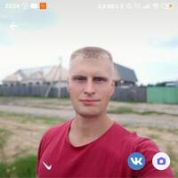 Акулич Вячеслав Анатольевич