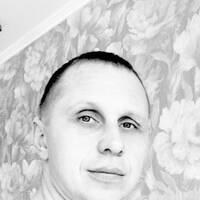 Фролов Валерий Васильевич
