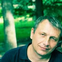 Лапухин Андрей Григорьевич
