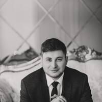 Петруцкий Артём Владимирович