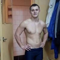Ульчиц Павел Игоревич