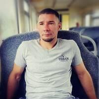 Зеленский Александр Владимирович