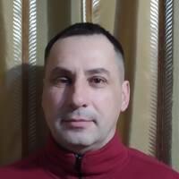 Kapitonov Victor Vladimirovich
