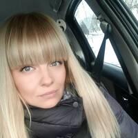 Конашук Ирина Григорьевна