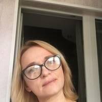 Свиридова Наталья