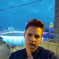 Гоголюк Кирилл Владимирович
