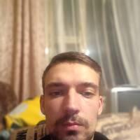 Барбашов Александр Викторович