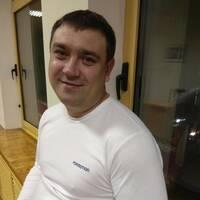 Панизович Андрей Анатольевич