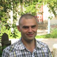 Ермоленко Михаил Владимирович
