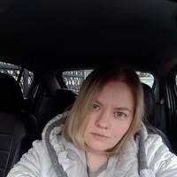 Прилищ Ольга Александровна