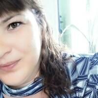 Кожикина Татьяна Сергеевна