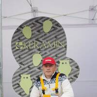 Шило Сергей Петрович