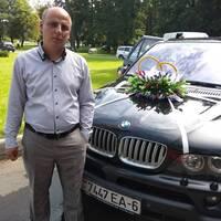 Курзов Денис
