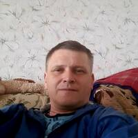 Фёдоров Алексей Иванович