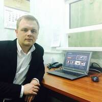 Путейко Кирилл