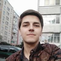 Куделько Дмитрий Николаевич