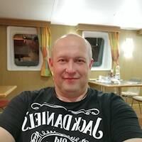 Капелько Виталий