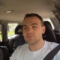 Бельмач Ярослав Анатольевич