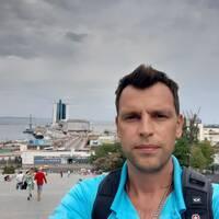 Курпик Александр Сергеевич