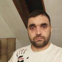 Ахунов Ренат