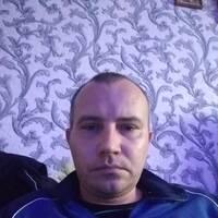 Седых Александр Геннадьевич