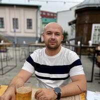 Свириденко Игорь Олегович