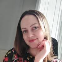 Городилова Елена Александровна