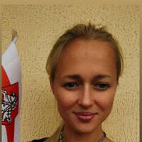 Andreeva Alina