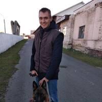 Бирюков Алексей Сергеевич