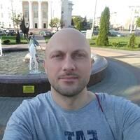 Ласковец Александр Михайлович