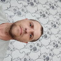 Tarasuk Dmitrij Georgievich