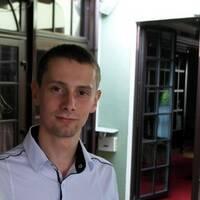 Акудович Владислав Викторович