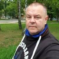 Кашевский Александр Леонидович