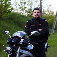 Степуленок Вадим Сергеевич