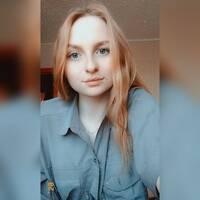 Сороко Каролина Ивановна