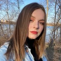 Коверко Дарья Сергеевна