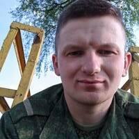 Головач Виталий Викторович