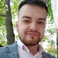 Чурило Павел Юрьевич