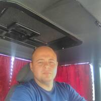 Канавец Алексей Владимирович