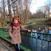 Петухова Анна Александровна