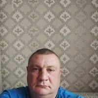 Казаков Кирилл Филиппович
