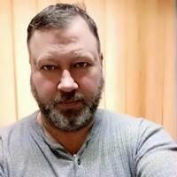 Лазаревич Алексей Робертович