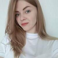 Халимон Юлия Владиславовна